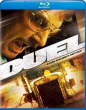 duellen - Blu-Ray