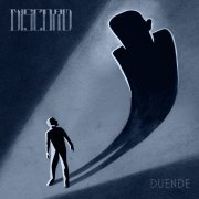 the great discord - duende - Vinyl / LP