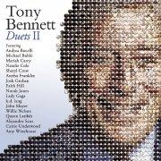 tony bennett - duets ii - Vinyl / LP