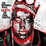 the notorious b.i.g - duets - the final chapter - cd