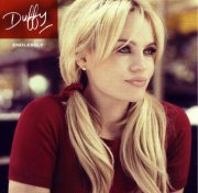 duffy - endlessly - cd