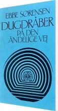 dugdråber på den åndelige vej - bog