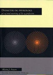 dydsetik og psykologi - bog
