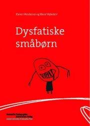 dysfatiske småbørn - bog