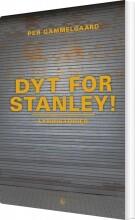 dyt for stanley! - bog