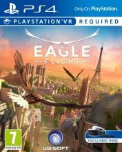 eagle flight (vr) - PS4