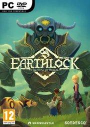 earthlock: festival of magic - PC