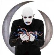 a perfect circle - eat the elephant - Vinyl / LP
