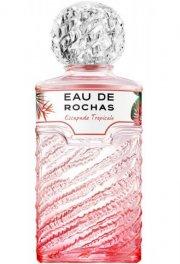 eau de rochas - escapade tropicale edt 100 ml - Parfume