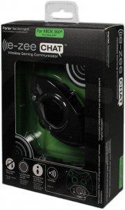 xbox 360 - e-zee chat - trådløs kommunikations enhed - Konsoller Og Tilbehør