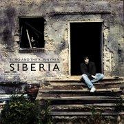 echo & the bunnymen - siberia - cd