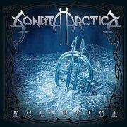 sonata arctica - ecliptica - Vinyl / LP