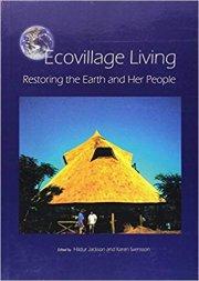 ecovillage living - bog
