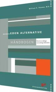 eden alternative håndbogen - bog
