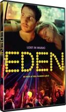 eden - DVD