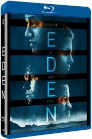 eden - Blu-Ray