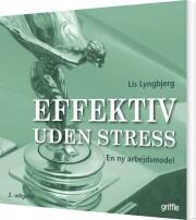effektiv uden stress - bog