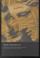 efraim syrerens liv - bog