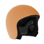 egg helmet skin - sunny - small - Udendørs Leg