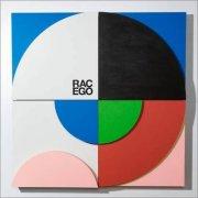 rac - ego - Vinyl / LP
