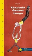 einstein danser tango - bog