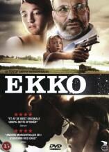 ekko - DVD