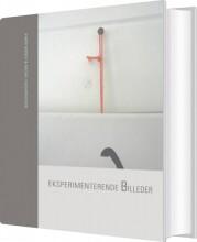 eksperimenterende billeder - bog