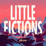 elbow - little fictions - Vinyl / LP