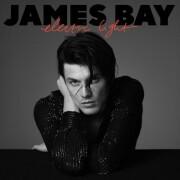 james bay - electric light - Vinyl / LP