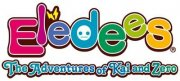 eledees: the adventures of kai and zero - nintendo ds