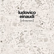 ludovico einaudi - elements - Vinyl / LP