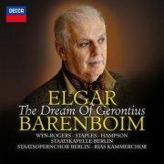 Image of   Elgar: The Dream Of Gerontius, Op.38 - CD