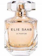 elie saab le parfum - 90 ml - Parfume