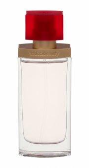elizabeth arden beauty eau de parfum - 30 ml. - Parfume