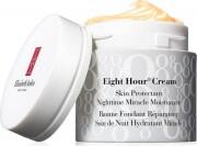 elizabeth arden - eight hour nighttime miracle moisturizer - 50ml - Hudpleje