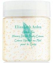 elizabeth arden green tea honey drops - creme til kroppen - 500 ml - Hudpleje