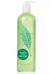 elizabeth arden green tea shower gel - 500 ml. - Hudpleje