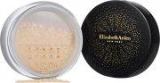 elizabeth arden high performance blurring loose powder - light - Makeup