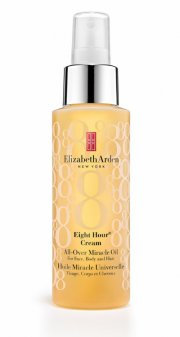 elizabeth arden - eight hour creme - 100ml - Hudpleje