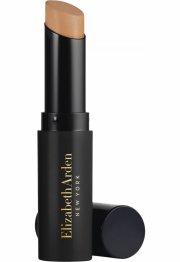 elizabeth arden stroke of perfection concealer - light - Makeup