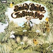 the besch boys - smiley smile - remastered edition - cd