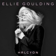 ellie goulding - halcyon days - deluxe  - repack