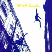 elliott smith - elliott smith - Vinyl / LP