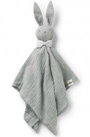 elodie details nusseklud / sutteklud - bo - Babylegetøj