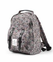 elodie details mini rygsæk - petite botanic - Smykker Og Accessories