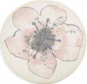 elodie details legetæppe - bloom pink - Til Boligen