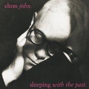 Image of   Elton John - Sleeping With The Past [original Recording Remastered] - CD