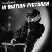 elvis costello - in motion pictures - cd