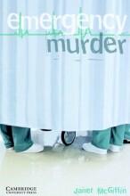 emergency murder - bog