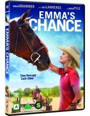 emmas chance - DVD